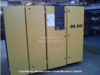 Kaeser DS421 - air compressor
