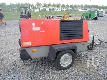 Kaeser M56 S/A - air compressor