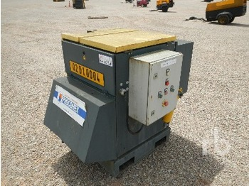 Kaeser SK19 Electric - air compressor