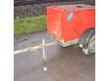 ads archive construction machinery kaeser page 7 rh truck1 eu kaeser sk 26 parts manual kaeser sk 26 parts manual
