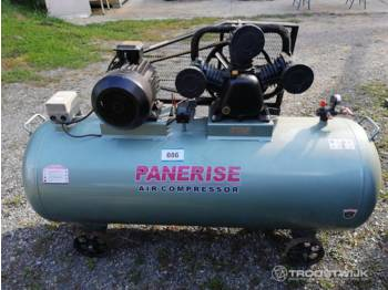 Panerise PW3090A-500 - air compressor