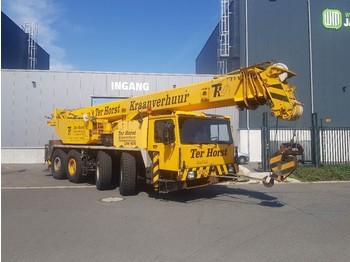 All terrain crane Liebherr LTM 1060 8x8x8