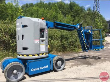 GENIE Z30/20 N - articulated boom