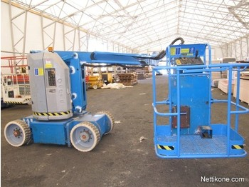 Genie Z30/20N - articulated boom