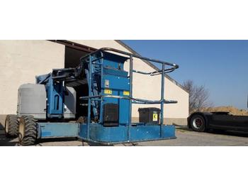 Genie Z 34/22  - articulated boom