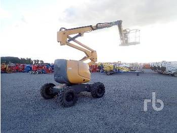 HAULOTTE HA18SPX - articulated boom