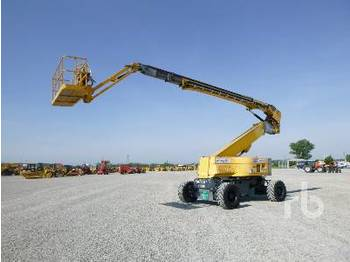 HAULOTTE HA32PX - articulated boom