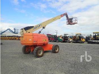 JLG 660SJ - articulated boom