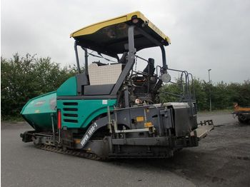 VOGELE S 1800-2 Ergoplus - asphalt machine
