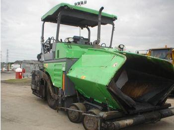 VOGELE S 1803-2 Ergoplus - asphalt machine