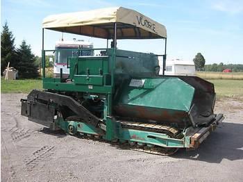 Vögele Super 150 - asphalt machine