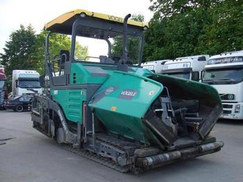 Vogele Super 1800-2 - asphalt machine