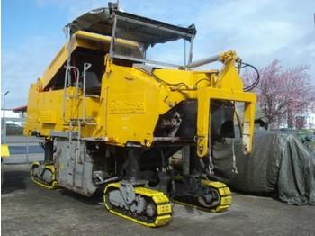 Wirtgen 1300 DC - asphalt machine