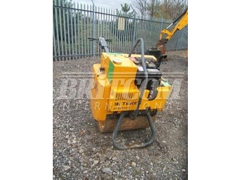 Benford MBR71 HEY - construction machinery