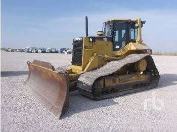 CATERPILLAR D6M LGP - bulldozer