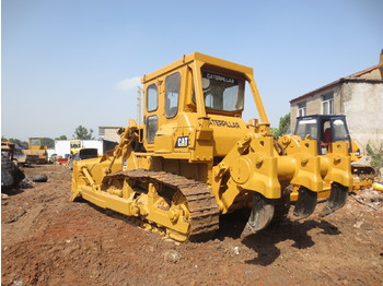 CATERPILLAR D7G - bulldozer