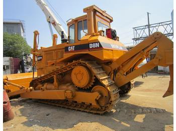 CATERPILLAR D8N - bulldozer