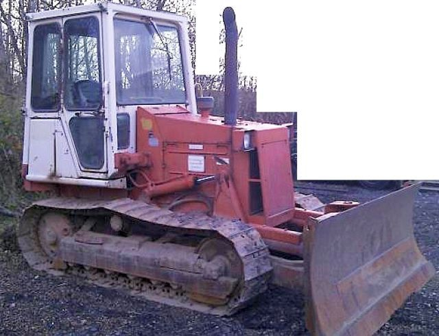 _Construction_machinery_Bulldozer_Caterpillar_D4_C_7_3_t_dozer.html