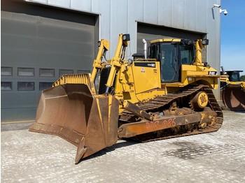Bulldozer Caterpillar D8T Dozer | CE + EPA