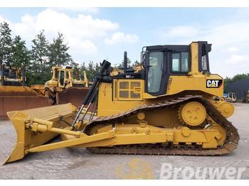 Bulldozer Caterpillar D 6 T LGP