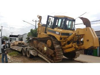 Bulldozer Caterpillar D 8 R