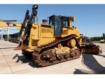 Caterpillar D 8 R (MEVAS inspected) - bulldozer