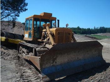 FIAT-ALLIS  - bulldozer