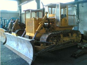 Fiat ALLIS AD 14 B - bulldozer