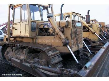Fiat Allis AD14 - bulldozer