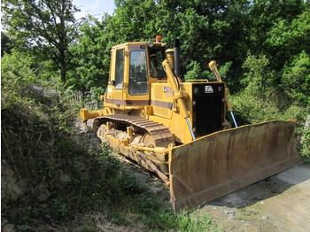 Fiat-Allis D 14 - bulldozer