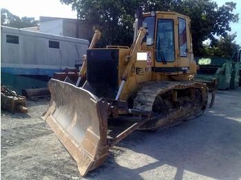 Fiat-Allis Fiat-Allis FD14E TURBO - bulldozer