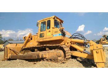 Dresser TD25G bulldozer from Netherlands for sale at Truck1