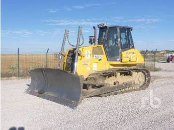Bulldozer NEW HOLLAND D180