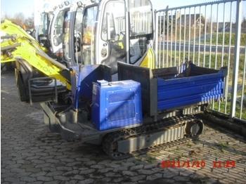 Bulldozer Neuson RK 15: picture 1