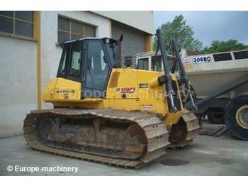 New Holland D 180 - bulldozer