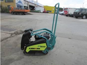 Ammann APF 1233 - مدحلة ضاغطة