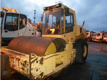 Compactor Bomag BW213 D-3