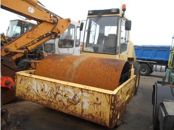Compactor Bomag BW216 D-3
