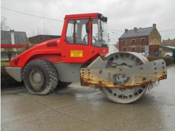 Bomag BW219DH4 - compactor