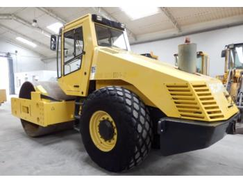 Compactor Bomag BW219DH-3
