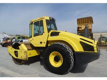 Compactor Bomag BW 213 D H-4