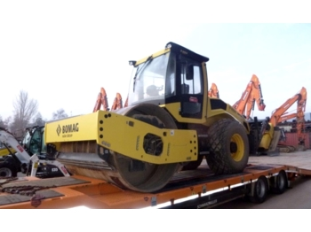 Bomag Walzenzug BW 213 BVC+P5 - compactor
