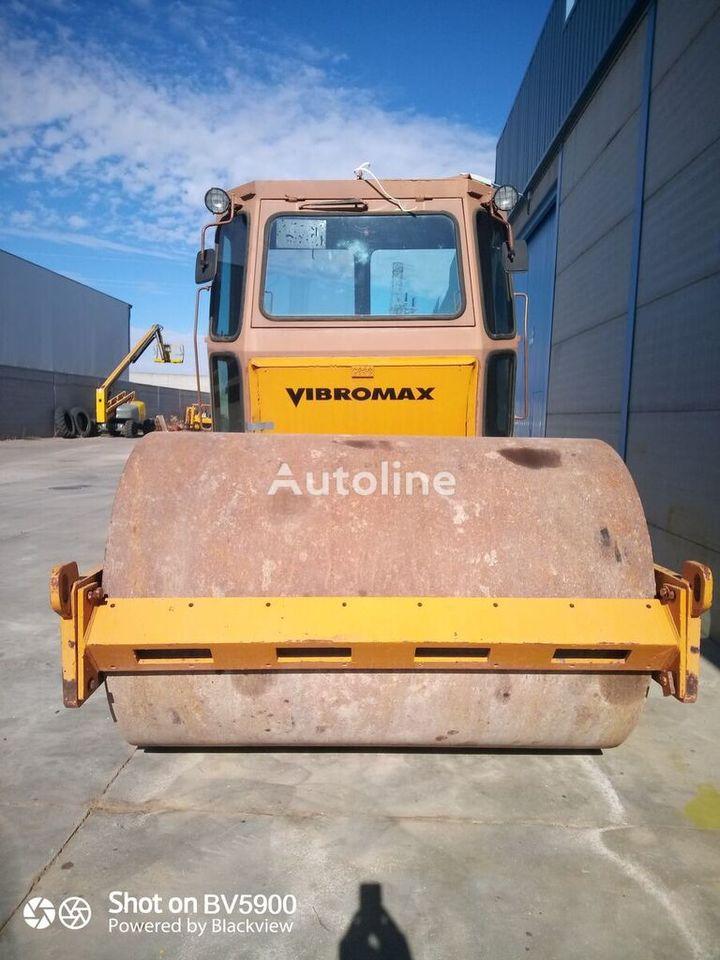 compactor VIBROMAX 1102