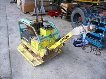 Ammann AVH 7010 Rüttelplatte - construction equipment