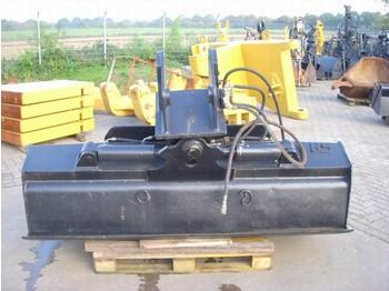 Atlas (62) ditch-cleaning-bucket - Grabenlöffel - construction equipment