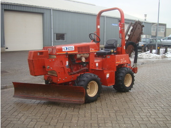 DITCH WITCH 3700 DD - construction equipment