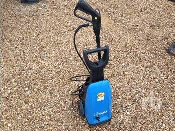 Fasa AVANT P80.00215 - construction equipment