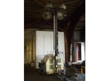 Ingersoll-Rand 2002 - construction equipment