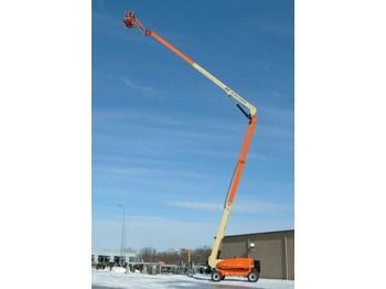 JLG 1250 AJP - construction equipment