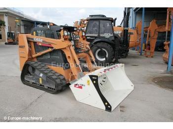 Simex CB1400 - construction equipment
